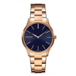 Hanowa 16-7075.09.003 Ladies Watch Pure