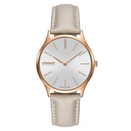 Hanowa 16-6075.09.001.14 Ladies Watch Pure