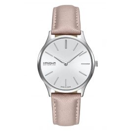 Hanowa 16-6075.04.001.10 Ladies Watch Pure