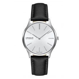 Hanowa 16-6075.04.001 Damen-Armbanduhr Pure