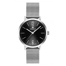 Hanowa 16-9077.04.007 Ladies Watch Tessa
