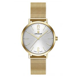 Hanowa 16-9077.02.001 Ladies Watch Tessa
