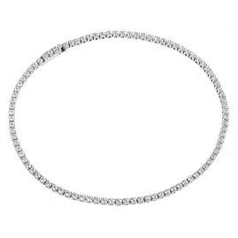 Sif Jakobs Jewellery SJ-B2869-CZ Silber Damenarmband Ellera