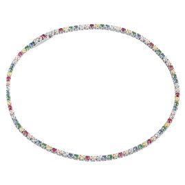 Sif Jakobs Jewellery SJ-B2869-XCZ Silver Ladies' Bracelet Ellera