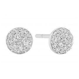 Sif Jakobs Jewellery SJ-E1050-CZ Damen-Ohrringe Grezzana