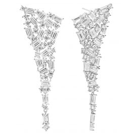 Sif Jakobs Jewellery SJ-E0340-CZ Ohrringe Antella Grande
