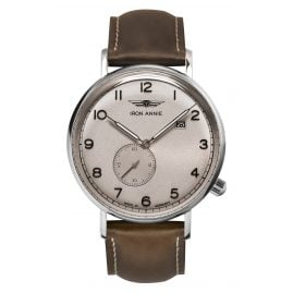 Iron Annie 5934-5 Men's Wristwatch Amazonas