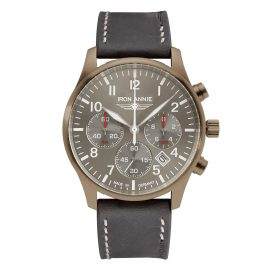 Iron Annie 5674-4 Men's Chronograph D-Aqui