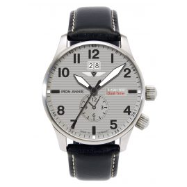 Iron Annie 5640-4 Men's Watch D-Aqui