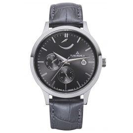TUW Ruhla 21042-071502 Men's Automatic Watch 1892