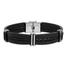 Xenox X4511 Men´s Bracelet Leather & More