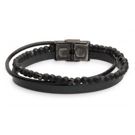 Xenox X4522 Men´s Bracelet Leather & More