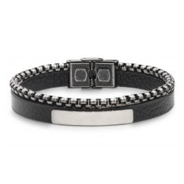 Xenox X4525 Men´s Bracelet Leather & More