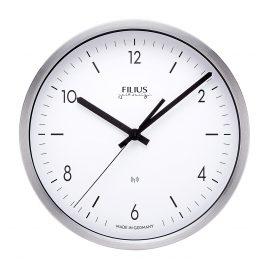Filius 0302-19 Radio-Controlled Wall Clock 30 cm