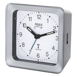 Filius 0522-19 Funkwecker