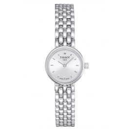 Tissot T058.009.11.031.00 Damenuhr Lovely