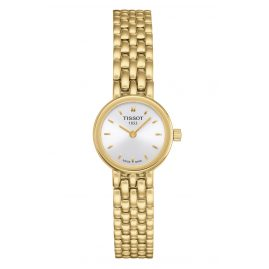Tissot T058.009.33.031.00 Women's Watch Lovely