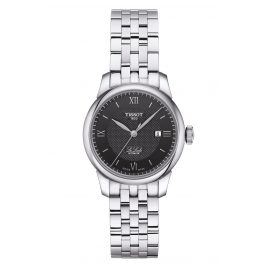 Tissot T006.207.11.058.00 Damenuhr Le Locle Automatic Lady