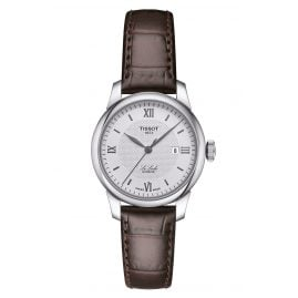 Tissot T006.207.16.038.00 Damenuhr Le Locle Automatic Lady