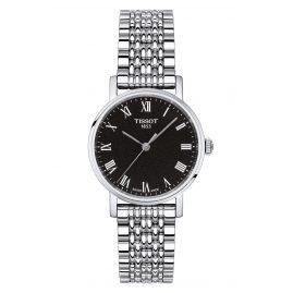 Tissot T109.210.11.053.00 Damen-Armbanduhr Everytime Lady
