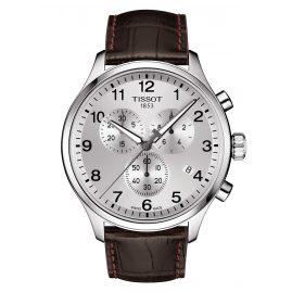 Tissot T116.617.16.037.00 Herren-Armbanduhr Chrono XL Classic