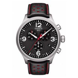 Tissot T116.617.16.057.02 Men's Watch Chrono XL