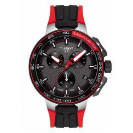 Tissot T111.417.27.441.00 Men's Watch T-Race Cycling