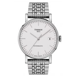 Tissot T109.407.11.031.00 Herrenuhr Everytime Swissmatic