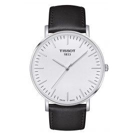 Tissot T109.610.16.031.00 Herrenuhr Everytime Large Quarz