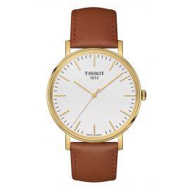 Tissot T109.410.36.031.00 Armbanduhr Everytime Quarz