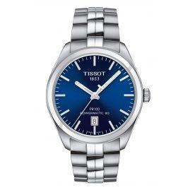 Tissot T101.407.11.041.00 Men's Watch PR 100 Automatic