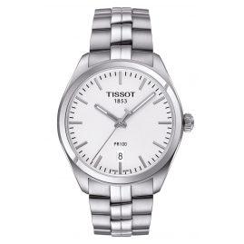 Tissot T101.410.11.031.00 Herrenuhr PR 100