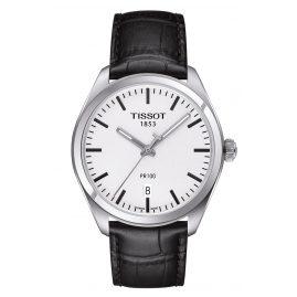 Tissot T101.410.16.031.00 Herren-Armbanduhr PR 100