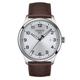 Tissot T116.410.16.037.00 Herrenuhr Gent XL Classic