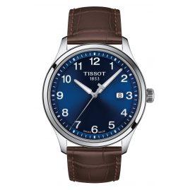 Tissot T116.410.16.047.00 Herrenuhr Gent XL Classic