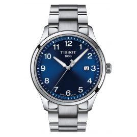 Tissot T116.410.11.047.00 Herrenuhr Gent XL Classic