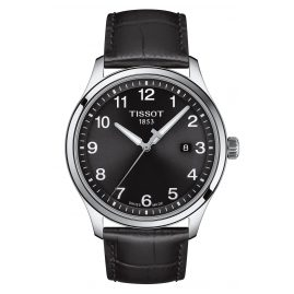 Tissot T116.410.16.057.00 Herrenuhr Gent XL Classic