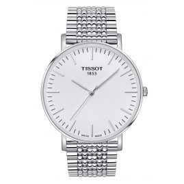 Tissot T109.610.11.031.00 Herrenuhr Everytime Large