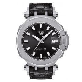 Uhren Race T Shop Tissot • Uhrcenter Herrenuhren R34LSc5jqA