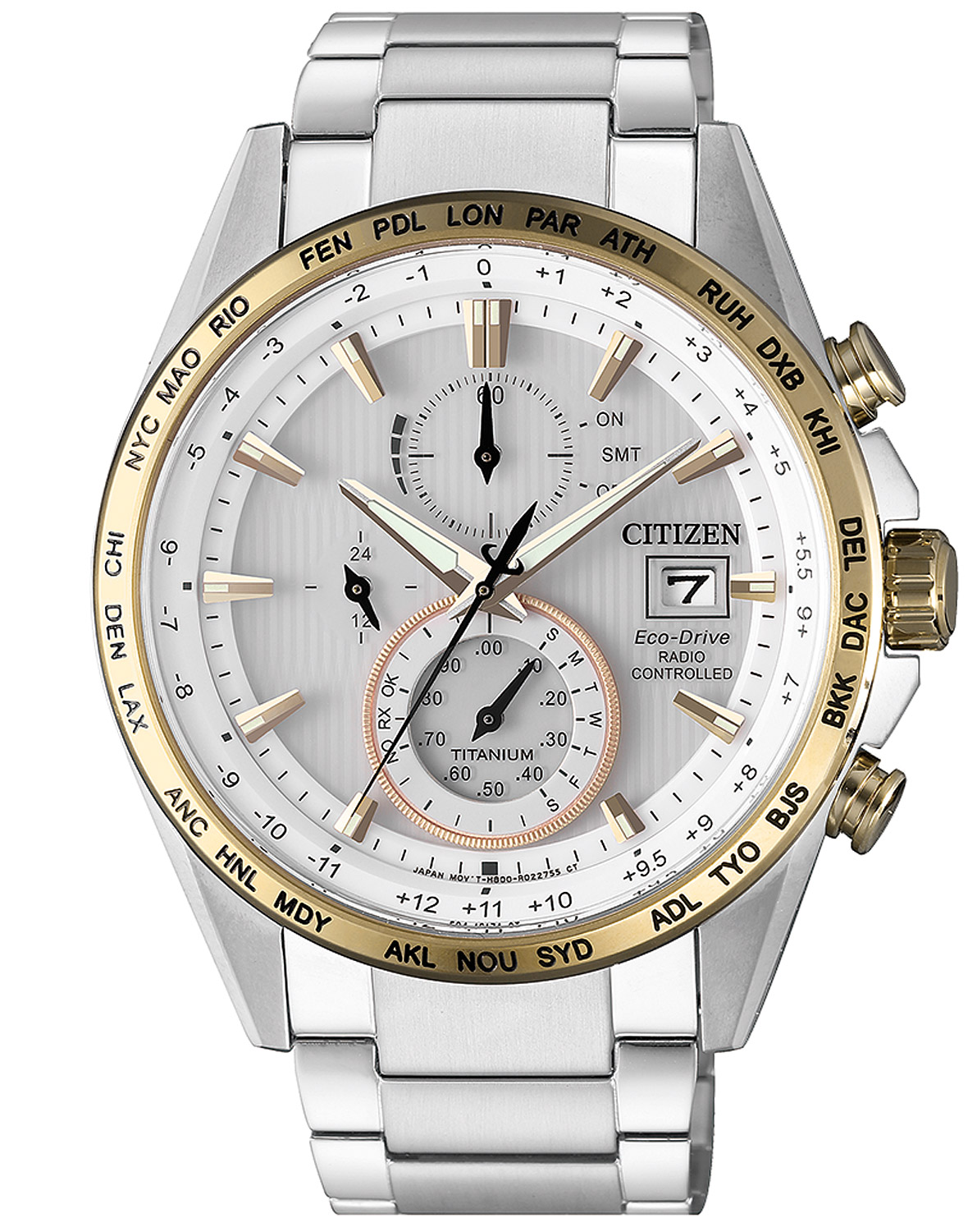 Citizen Watches At Low Prices Uhrcenter Watch Shop Ep6050 17e Promaster Eco Drive Ladies