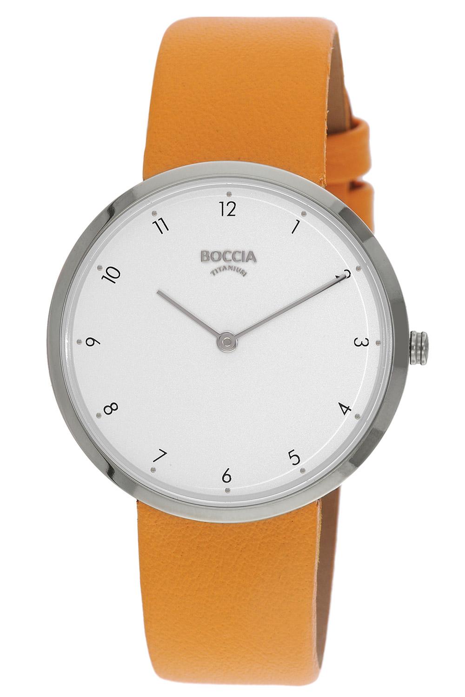 BOCCIA Damenuhren günstig online kaufen • uhrcenter Uhren Shop