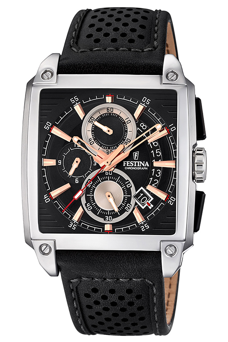 Какие часы купить мужчинекакие наручные часы лучше купить.явитрина предлагает большой выбор мужских наручных часов в череповце.
