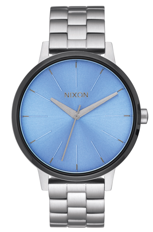 Metallarmband Uhrcenter Seite Edelstahl Armband Uhren Mit 13 • 0Nwm8vn