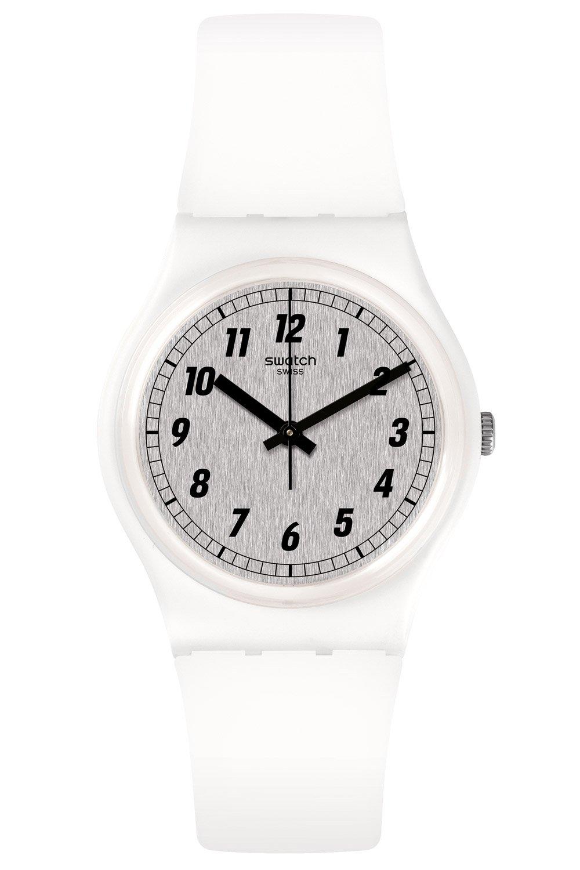 bbfc21037d8021 Quartz Watches plastic Watch Band Page 10 • uhrcenter Shop
