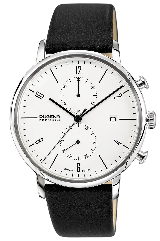 Armbanduhren Uhrcenter Chrono • Shop Anzeige Uhren Dugena lFJK1Tc