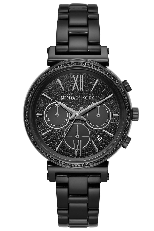 c1cc59e065732 MICHAEL KORS Watches Page 2 • uhrcenter Watch Shop