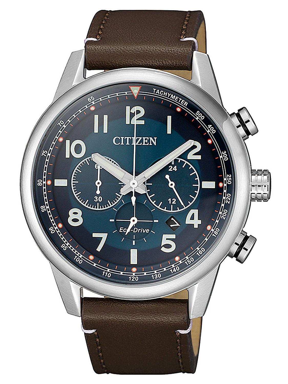 5c289b2c2 Citizen CA4420-13L Men´s Watch Eco-Drive Chronograph