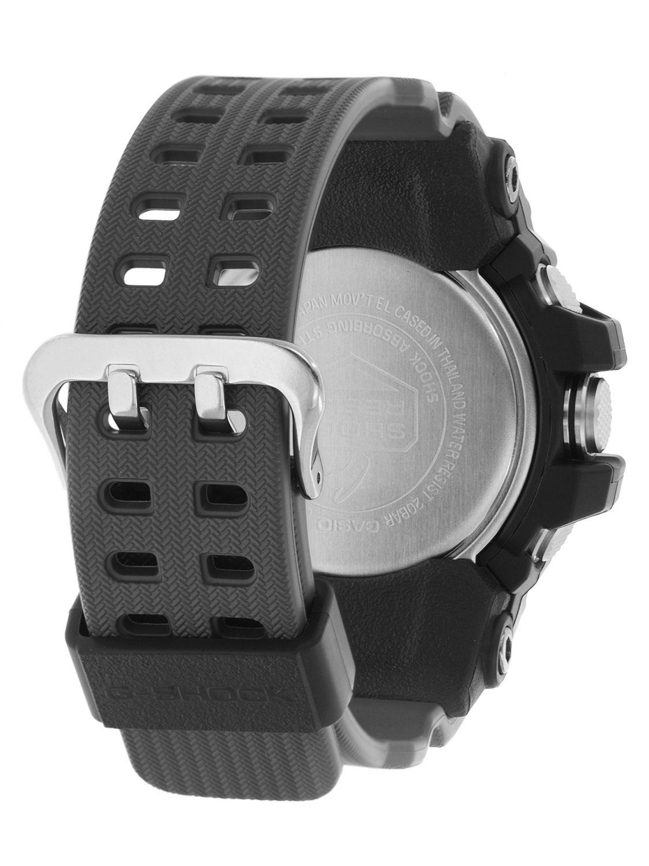 7148a3432 ... Casio GG-1000-1A8ER G-Shock Mudmaster Men s Watch Image ...