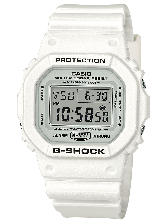 7374ad4868f4 CASIO DW-5600MW-7ER G-Shock Digital Men s Watch • uhrcenter