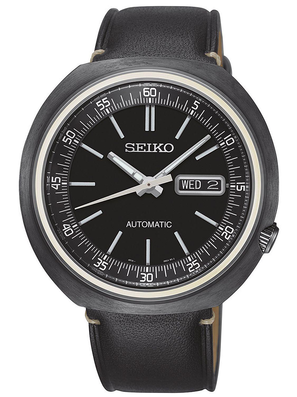2e438ee28 Seiko SRPC15K1 Mens Automatic Watch Image 1 ...
